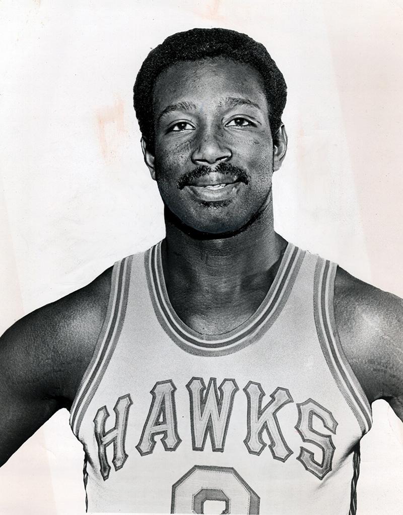 Walt Bellamy, Amerikalı basketbolcu (ÖY-2013) tarihte bugün
