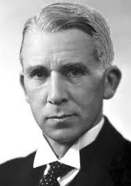 Walter Haworth, ingiliz kimyager (ÖY-1950) tarihte bugün