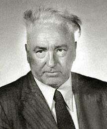 Wilhelm Reich, psikiyatrist (DY-1897) tarihte bugün