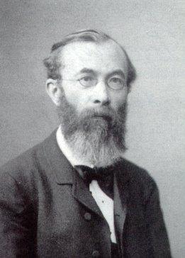Wilhelm Wundt, Alman psikolog (DY-1832) tarihte bugün