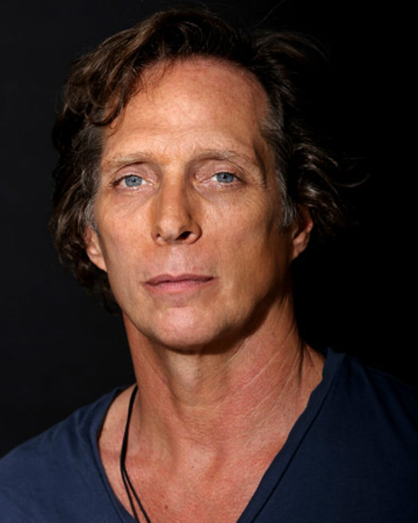 William Fichtner, Amerikalı oyuncu