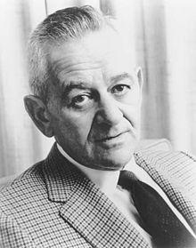 William Wyler, yönetmen (DY-1902) tarihte bugün