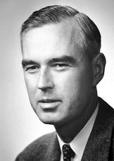 Willis Eugene Lamb, Nobel Fizik Ödülü sahibi Amerikalı fizikçi (ÖY-1916) tarihte bugün