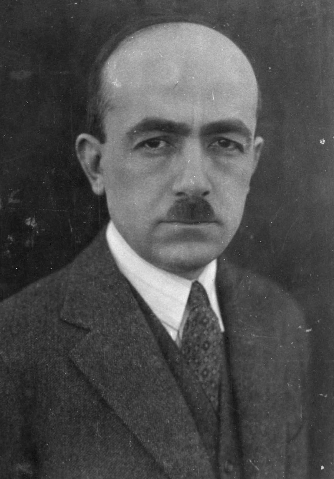 Yakup Kadri Karaosmanoğlu ölümü