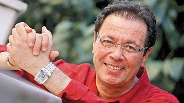 Yalçın Menteş, tiyatro sanatçısı ve televizyon oyuncusu  tarihte bugün