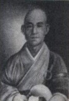 Yamamoto Tsunetomo, Japon samurayı, dövüşçü tarihte bugün