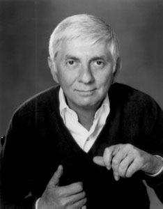 Aaron Spelling, ABD'li televizyon yapımcısı (DY-1923) tarihte bugün