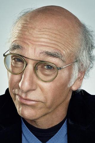 Larry David, yap�mc� (Seinfeld)