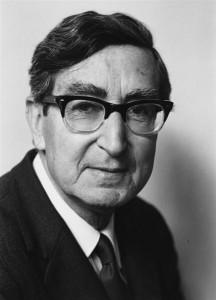 Yaşar Nabi Nayır, yazar (ÖY-1981) tarihte bugün