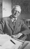 Yazar Alfred Döblin öldü