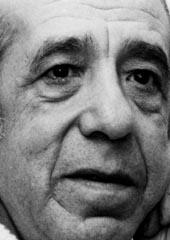 Yazar Asım Bezirci öldü