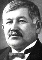 Ayaz ishaki, Tatar yazardır (DY-1878) tarihte bugün