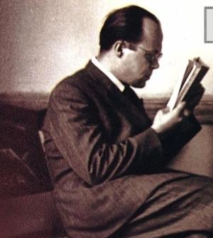 Yazar Cemil Meriç ölümü