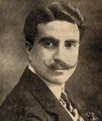 Yazar İzzet Melih Devrim öldü