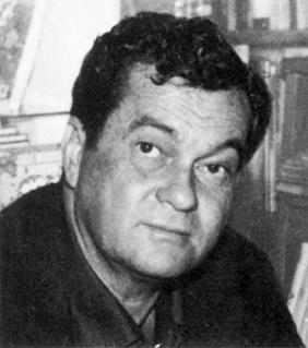 Jose Mauro de Vasconcelos , Brezilyalı yazar (DY-1920) tarihte bugün