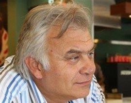 Kemal Ermetin yayımcı, yazar. tarihte bugün