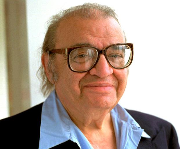 Mario Puzo, ABD'li yazar (DY-1920) tarihte bugün