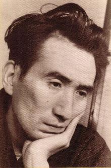 Osamu Dazai, Japon yazar (ÖY-1948) tarihte bugün