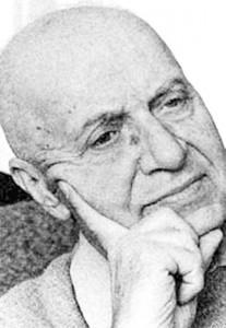 Yazar Şevket Süreyya Aydemir Ankara'da Aydemir, Atatürk ve İnönü dönemlerini incelediği