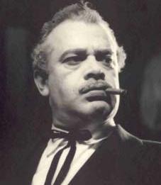 Yıldırım Önal, tiyatro sanatçısı (ÖY-1982) tarihte bugün