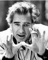 John Frankenheimer, Amerikalı film yönetmeni (DY-1930) tarihte bugün