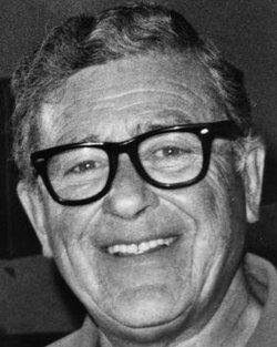 Yönetmen Mark Robson öldü