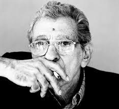 Yusuf ޞahin, (Youssef Chahine) Mısırlı sinema yönetmeni (DY-1926) tarihte bugün