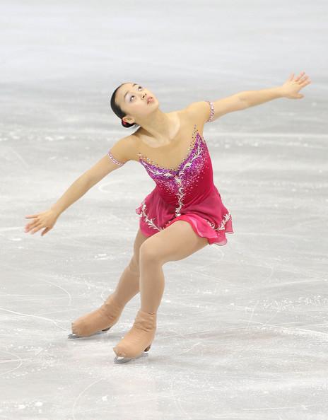 Yuki Nishino Japon Doğum Tarihi