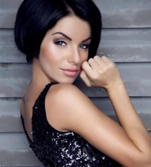 Yulia Volkova, Rus Tatu grubunun üyesi