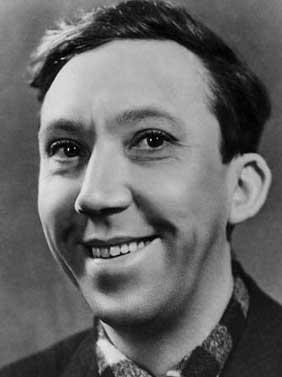 Yuri Nikulin, sinema oyuncusu (d.1921) tarihte bugün