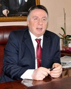 Yusuf Erbay Doğum Günü