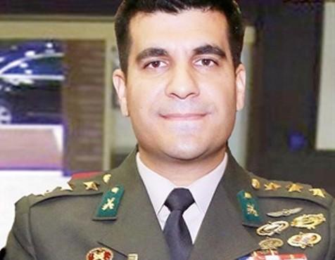 15 Temmuz 2016 hain darbe girişiminde, kahraman olarak haberlere konu olmuş, ödül ve madalya verilmiş, Yüzbaşı Burak Akın FETÖ üyesi olduğunu söyleyerek polise teslim oldu. 11 gün sonra serbest bırakıldı. tarihte bugün