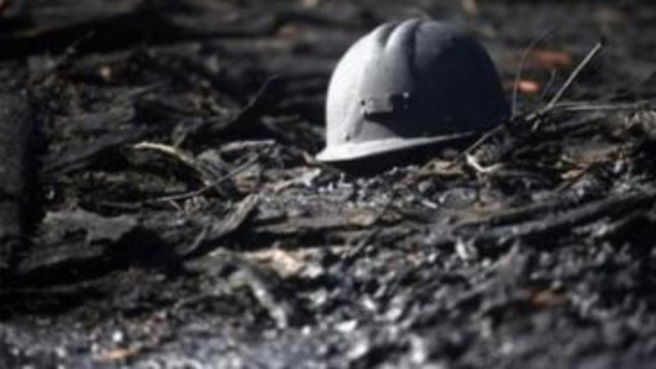 Zonguldak Kozlu kömür ocaklarında grizu patlaması: 48 işçi öldü. tarihte bugün