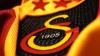 Dört Yıldızlı ilk takım Galatasaray Yirminci Şampiyonluğu