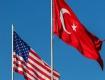ABD Türkiye İçişleri Bakanı Ve Adalet Bakanı Için Yaptırım Uygulayacak