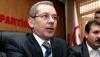 Abdüllatif Şener Türkiye Partisini kurdu