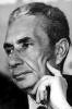 Aldo Moro Kimdir Doğdu