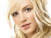 Britney Spears Doğum Günü