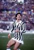 Paolo Rossi Kimdir Doğumu