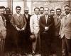 Serbest Cumhuriyet Fırkası ne zaman kuruldu tarihi
