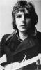 Syd Barrett Vefat Etti
