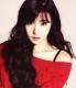 Tiffany Hwang Kimdir Yaşı Doğumu