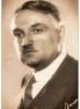 Yahya Kemal Beyatlı Doğdu